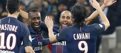 Milan, proposta a sorpresa al PSG