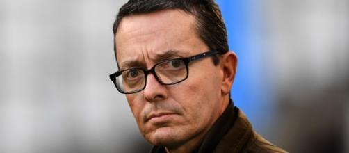 OM : la franche mise au point de Jacques-Henri Eyraud - 7sur7senegal.com