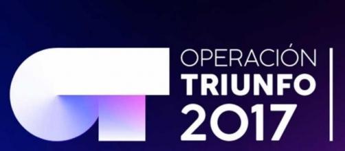 OT 2017: Todas las novedades de la nueva edición - lavanguardia.com
