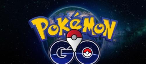 'Pokémon Go': Niantic just confirmed a new significant feature for Raid Battles [Photos via pixabay.com]