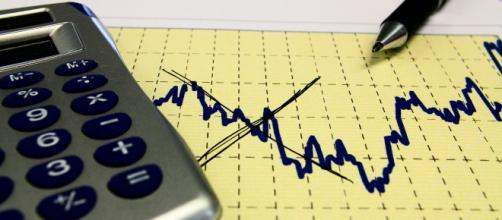 Preços registraram alta modesta, mas confiança ainda não recuperou nível anterior à crise política. Crédito da imagem: www.adjorisc.com.br