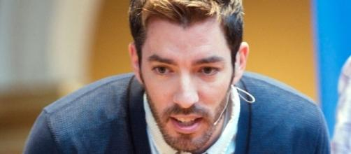 'Property Brothers' star Drew Scott will team up with pro Emma Slater during 'Dancing with the Stars' 2017. US Department of Education/Flickr