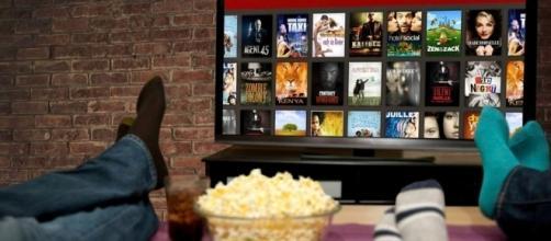 Quale serie tv scegliere? - www.nerdplanet.it