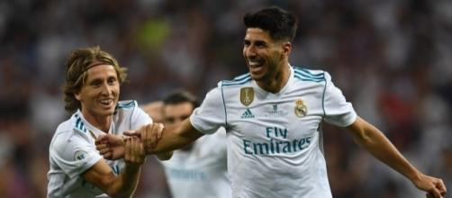 Real Madrid: Asensio a failli ne jamais signer!