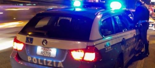 Rimini, la trans avrebbe riconosciuto i suoi 4 aggressori
