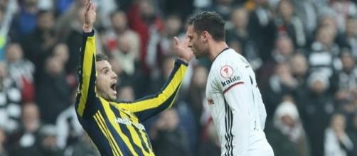 Süper Lig. Crédit photo : sozcu.com.tr
