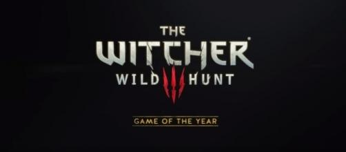 """The Witcher 3: Wild Hunt"" is an amazing game title complete with different gameplay features - YouTube/The Witcher"