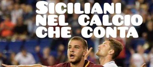 """Tumminello, è un potenziale """"crack"""" del calcio siciliano e non solo..."""
