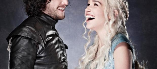 Game of Thrones : les 7 théories les plus folles pour la saison 7 ... - premiere.fr