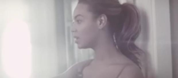 After Adele, Beyonce to record song for new James Bond movie - Image courtsey-beyonceVEVO-YouTube screenshot