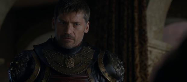 Is Jamie Lannister done with Cersei? [Image via YouTube/Davos Seaworth]