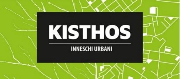 Kisthos Festival ad Olbia il 31 agosto