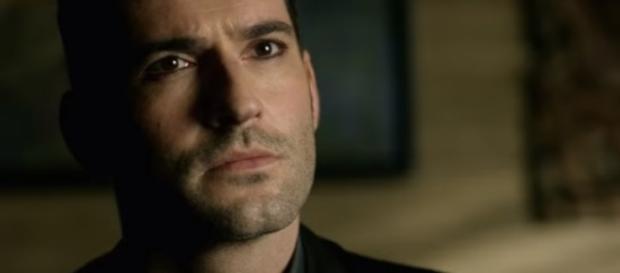 'Lucifer' season 3 teaser trailer/ Image Lucifer teaser trailer- YouTube