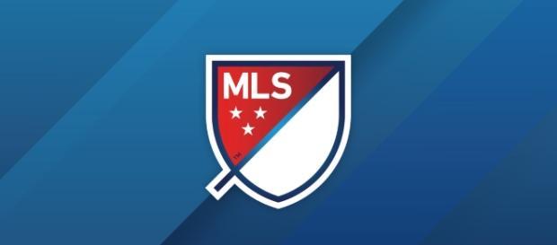 Major League Soccer wikimedia.org