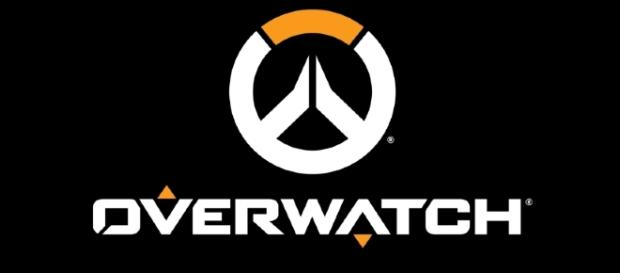 Overwatch - YouTube/PlayOverwatch Channel