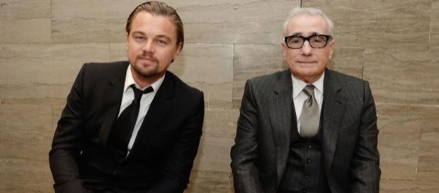 Scorsese e DiCaprio retornariam a parceria mais uma vez em filme da Warner