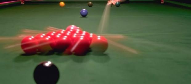 Snooker - Image - CCO Public Domain | pxhere
