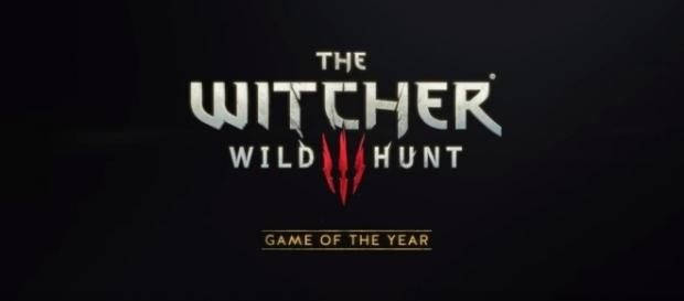 """""""The Witcher 3: Wild Hunt"""" is an amazing game title complete with different gameplay features - YouTube/The Witcher"""