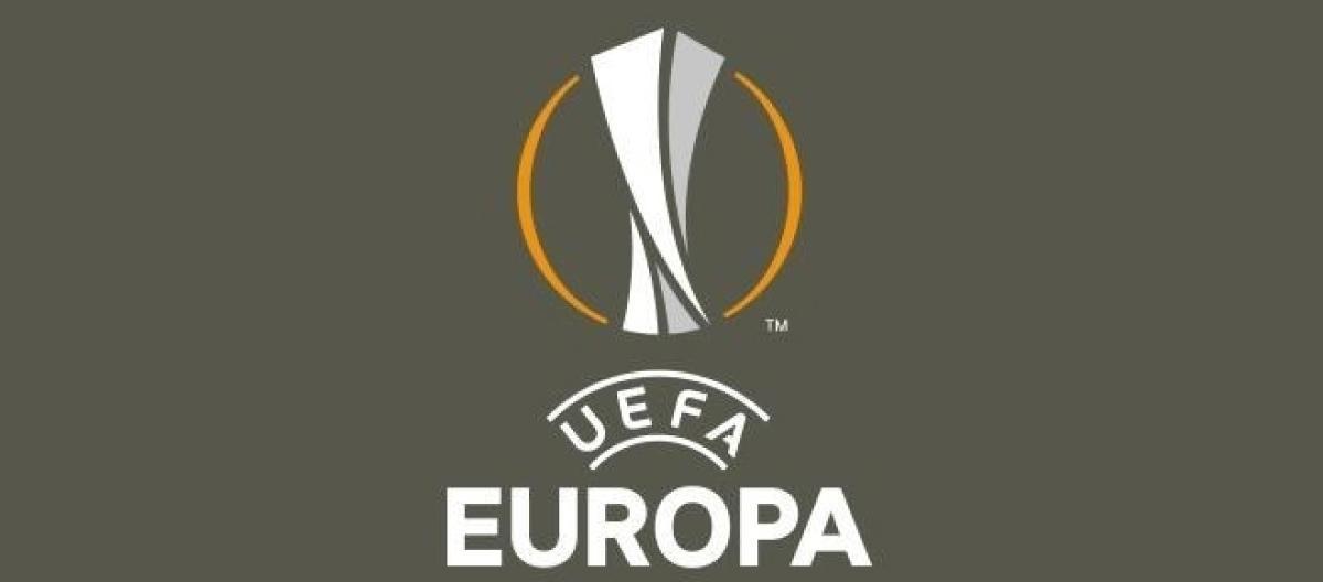 Calendario Preliminari Europa League.Calendario Europa League 2017 18 Quando Gioca Il Milan