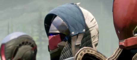 "Vex will return in ""Destiny 2."" [Image via YouTube/Destinygame]"