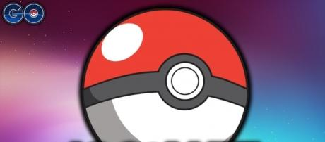 'Pokemon Go' Last Ball Glitch is now fixed(MeatShop/YouTube)