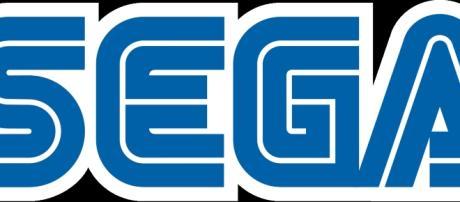 Sega respond to fan outcry - wikipedia