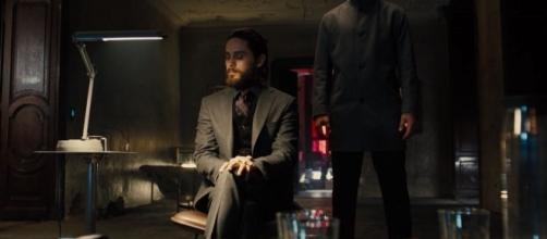 2036: Nexus Dawn cortometraje Blade Runner 2049 con Jared Leto - CP - com.mx