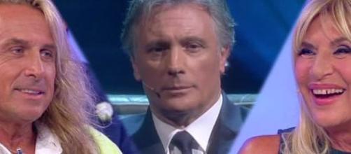 Anticipazioni Uomini e Donne trono over, prima puntata 2017/18