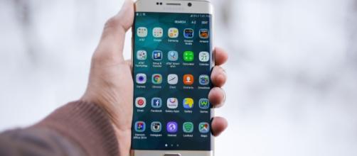 Aplicativos para celular facilitam a vida dos desenvolvedores.