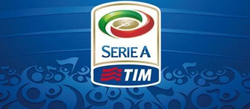 Calciomercato: la pagella delle big italiane - italianfootballdaily.com