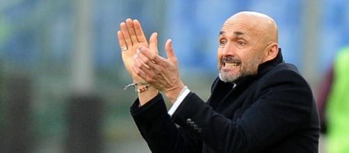 Calciomercato Inter Bastoni Atalanta - asromarumors.com