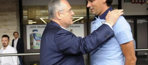 Calciomercato Lazio: ecco Nani