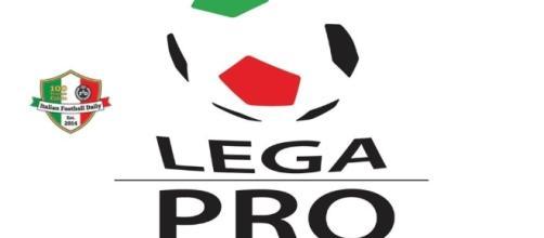 Cambio di orario 4 gare Serie C