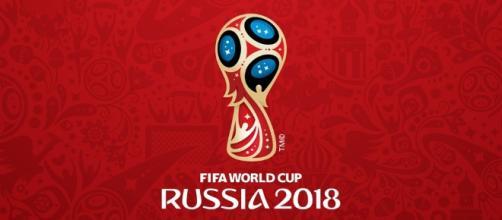 Due pronostici per le qualificazioni a Russia 2018