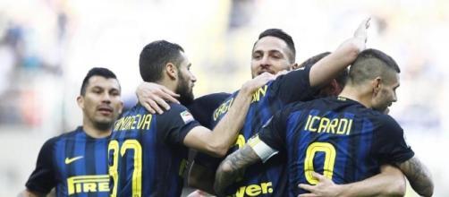 Calciomercato Inter, ultime notizie