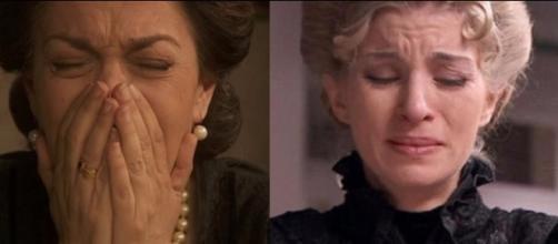 Il Segreto Una Vita anticipazioni: ecco chi morirà ad autunno nelle due soap opera
