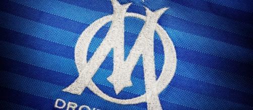 les maillots 2015-2016 de l'Olympique-de-Marseille
