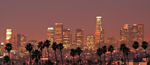 Los Angeles Court Reporting Agency   Veritext Legal Solutions - sarnoffcourtreporters.com