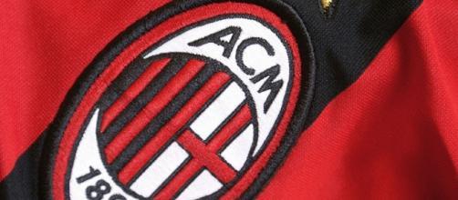 Milan si attende l'APACF ... - svsport.it