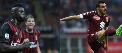Niang-Zappacosta: Torino protagonista dell'ultimo giorno di calciomercato