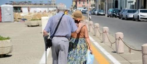 Non solo per lavoro: italiani all'estero anche per godersi la ... - today.it