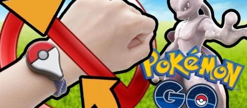 'Pokemon Go' APK Update reveals Major boost to 'Pokemon Go Plus device (MasterOv/YouTube Screenshot)
