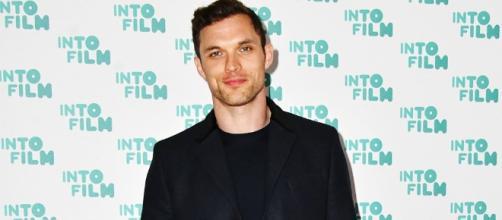 Skrein Leaves 'Hellboy' Amid Whitewashing Controversy - expressnewsline.com