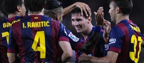 Torino, accordo con il Barcellona per il grande colpo