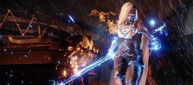 """Destiny 2"" is finally coming to PlayStation 4 and Xbox One next week, on September 6. Youtube screengrab"