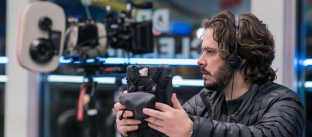 Edgar Wright on Subverting the Heist Film for Baby Driver | Collider - collider.com