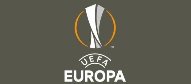 Europa League, partite del Milan