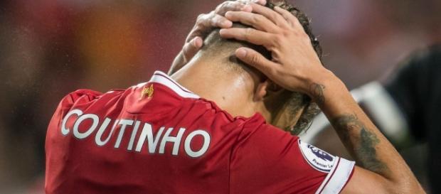 Guillem Balague: Coutinho urges Barcelona to submit 4th Liverpool bid - 101greatgoals.com