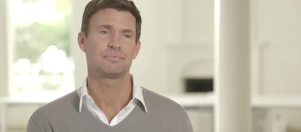 Jeff Lewis - Image Credit: Bravo/YouTube Channel