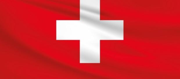 Lavori più ricercati in Svizzera